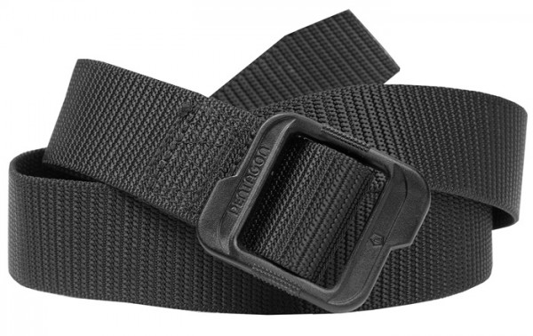 Pentagon Gürtel Stealth Duty Belt