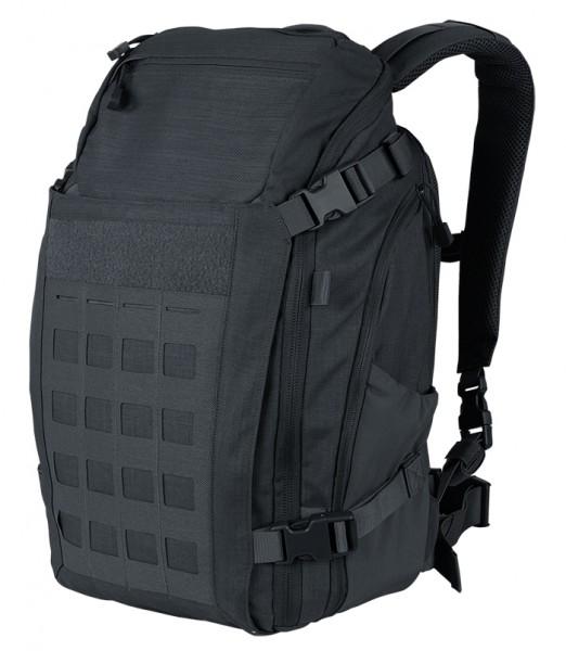 Condor Solveig Assault Pack Gen II