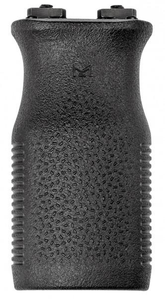 Magpul M-LOK MVG Vertical Grip