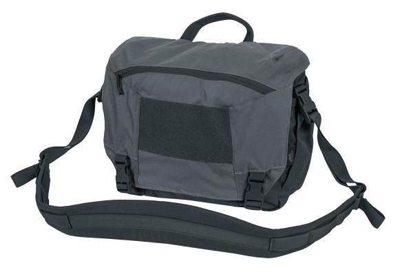 Helikon Urban Courier Bag Medium
