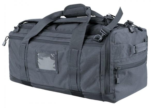 Condor Centurion Duffle Bag 30 L