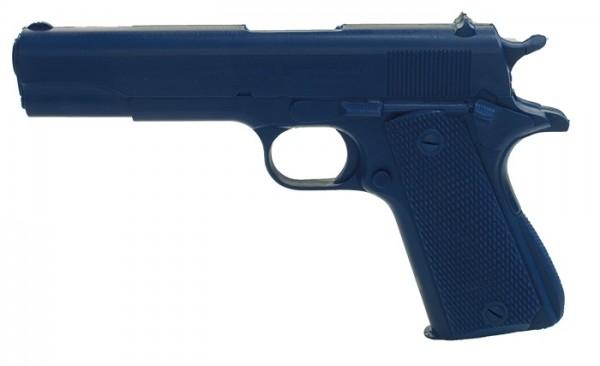 BLUEGUNS Trainingswaffe Colt 1911 A1