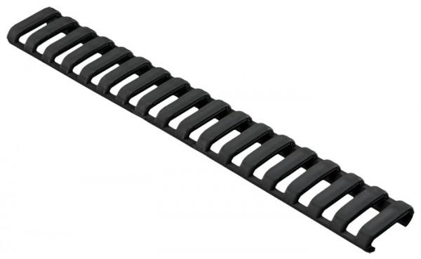 Magpul Ladder Rail Panel