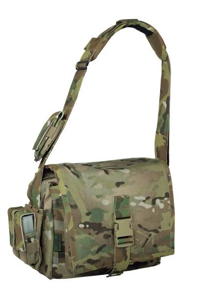 Warrior Elite Ops Low Profile Grab Bag Multicam