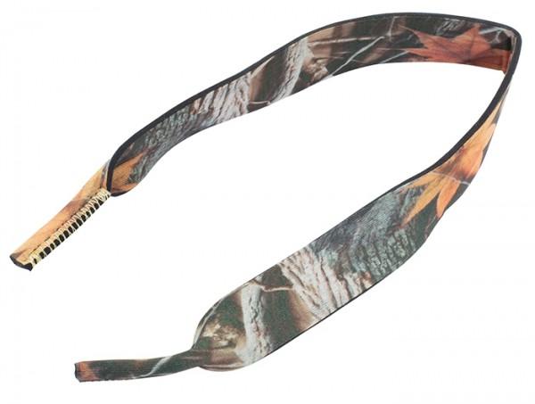 Edge Tactical Brillenband Neopren Camo