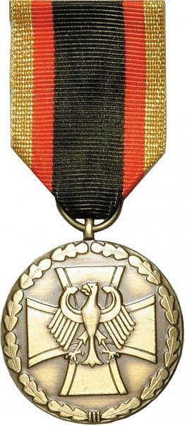 Orden Ehrenmedaille der Bundeswehr
