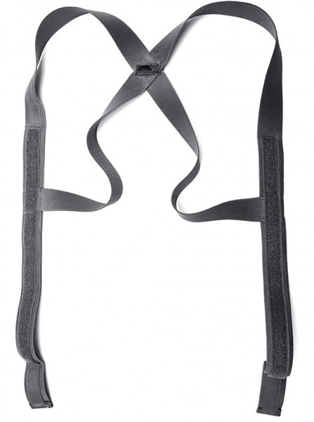 SnigelDesign Braces Hosenträger