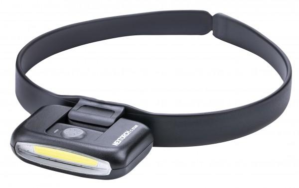 Nextorch C-STAR Kopflampe 170 Lumen
