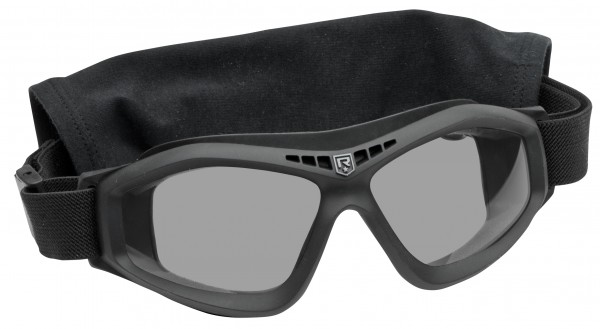 Revision Bullet Ant Tactical Goggle Basic/ Solar Grau