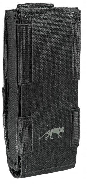 Tasmanian Tiger Magazintasche SGL PI Mag Pouch MCL