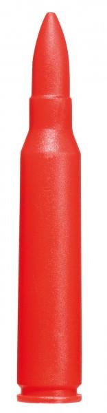 FAB Defense Dummy Patrone 5.56x45 mm (10er Pack)