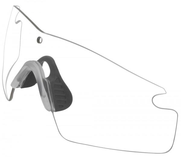 Oakley Ersatzgläser SI Clear M-Frame 3.0