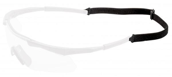 Smith Optics Elite Aegis Arc Brillenband