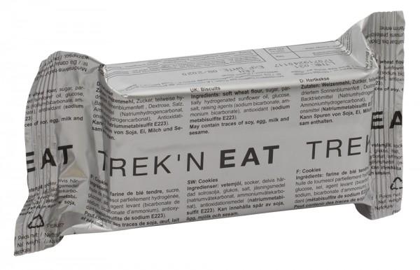 Trek ´n Eat Kekse 125 g
