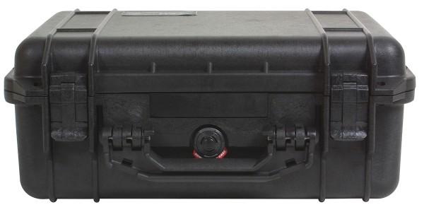 Peli Box 1450 Schutzkoffer mit Schaumeinsatz