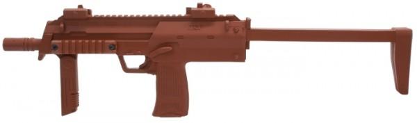 ASP Red Gun Trainingswaffe H&K MP7