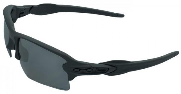 Oakley SI Flak 2.0 XL Blackside PRIZM Black Polarized