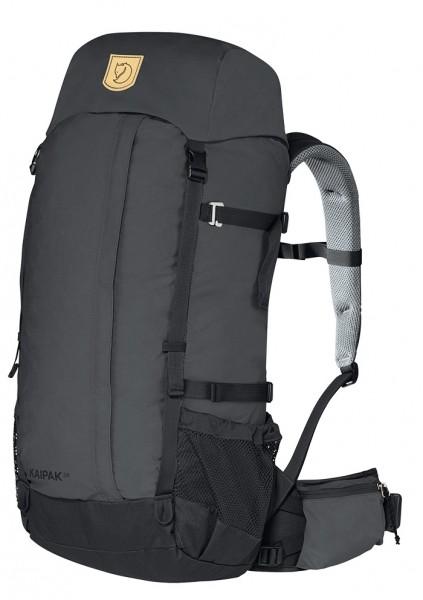Fjällräven Kaipak 38 Trekking-Rucksack