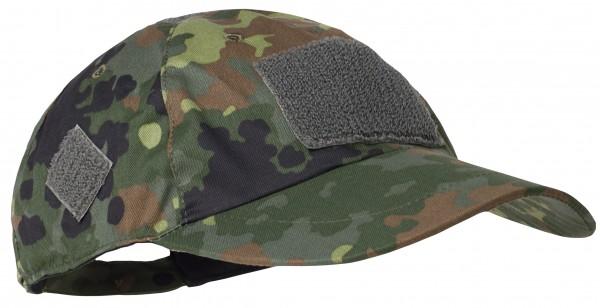 UF Pro Base Cap Striker Flecktarn