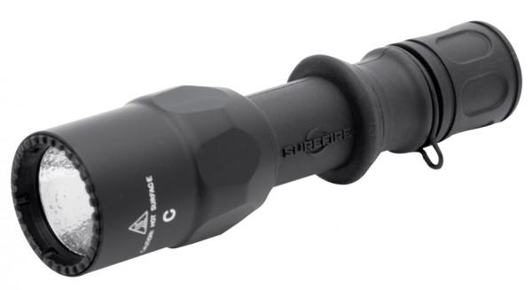Surefire G2ZX-C Tactical Combatlight 320 Lumen