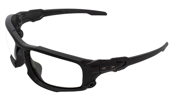 bd8371b4b5 Oakley SI Ballistic Shocktube Array Kit