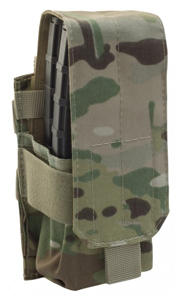 Magazintasche Condor M14 Single Mag Pouch