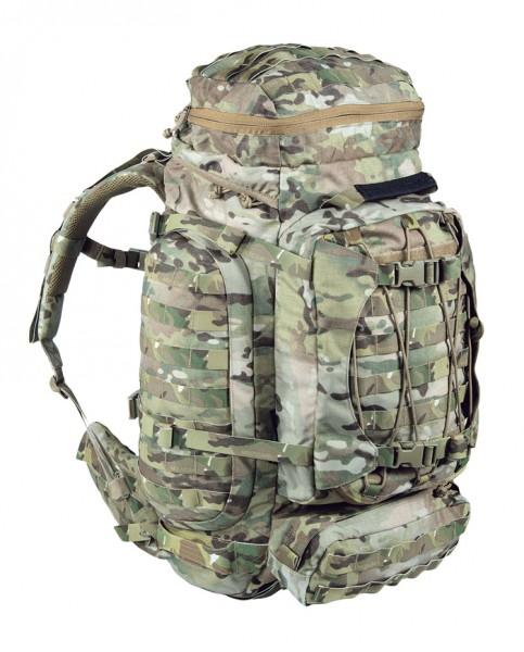 Rucksack Warrior Elite Ops X300 Pack Multicam