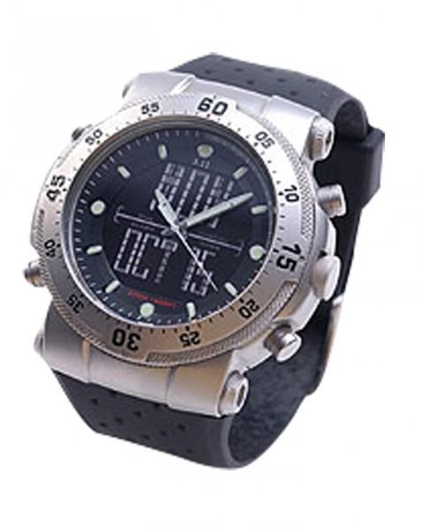 5.11 H.R.T. Uhr Titan - 59209