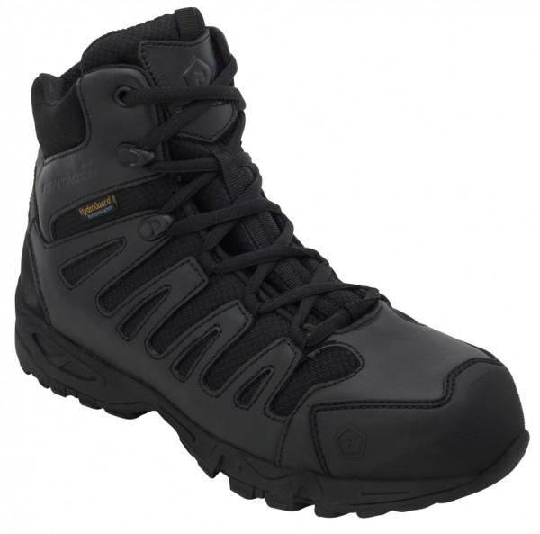 "Pentagon Achilles Tactical Boot XTR 6"""