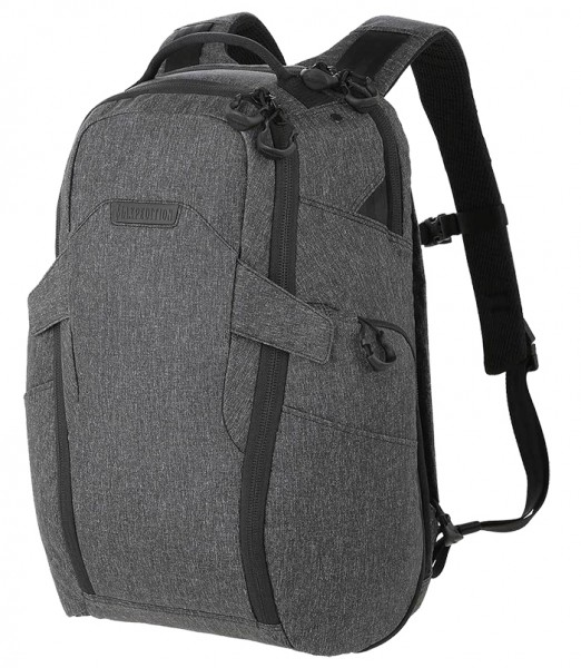 Maxpedition Entity 27 Laptop Backpack