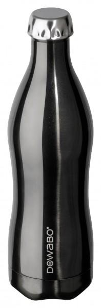 DOWABO Isolierflasche 0,75 L