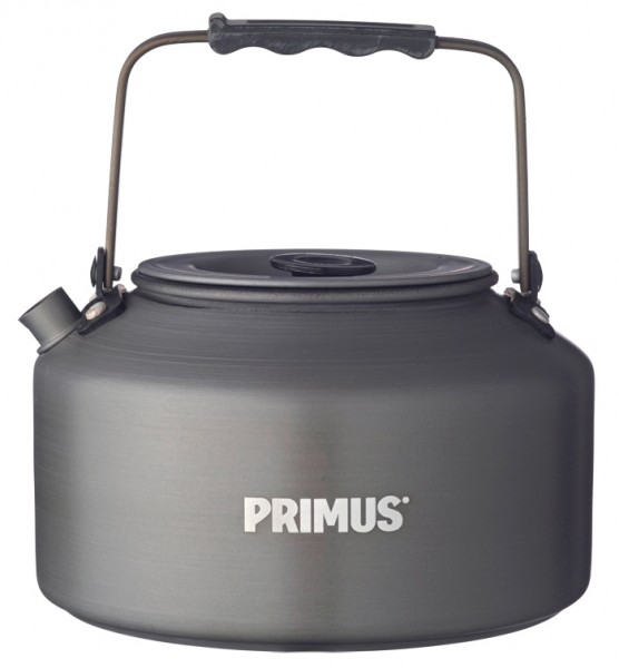 Primus LiTech Tea Kettle Teekessel 1,5 L