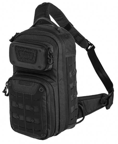 Maxpedition Gridflux Sling-Pack 18 L