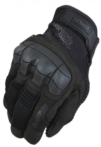 Handschuhe Mechanix M-Pact 3 Schwarz