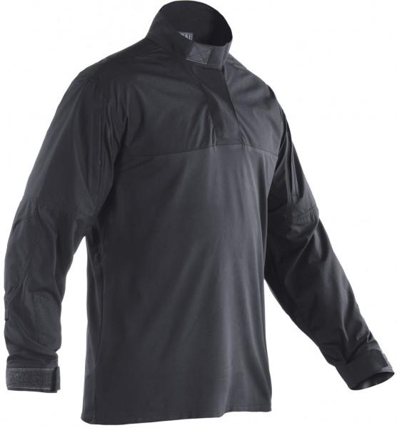 5.11 Stryke TDU Rapid Shirt
