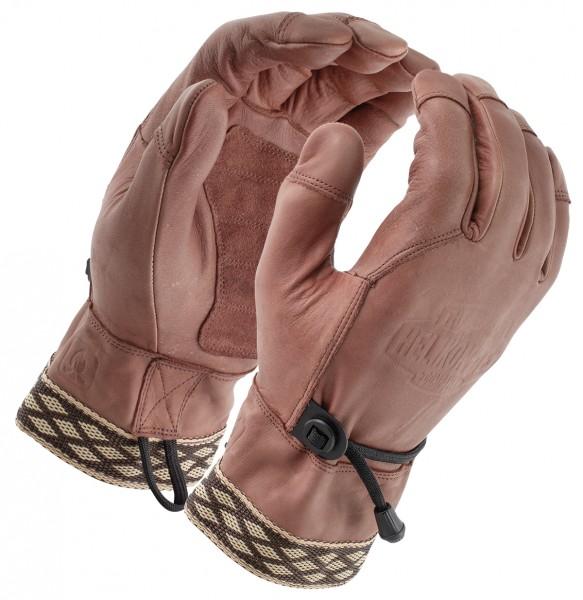 Helikon Woodcrafter Gloves Handschuhe