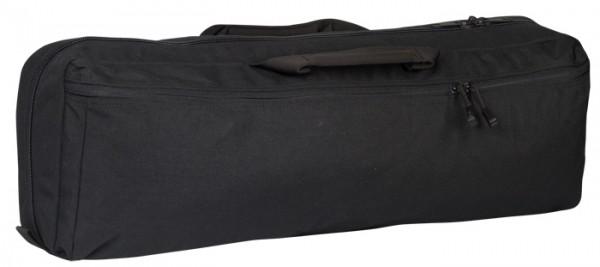 Condor Transporter Sling Bag Gewehrtasche