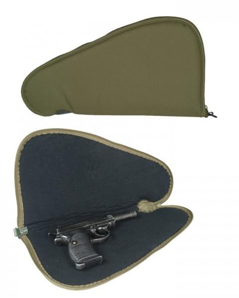 Mil-Tec Pistol Case Large
