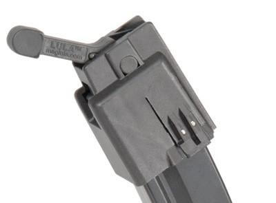 Maglula Magazinlader MP5