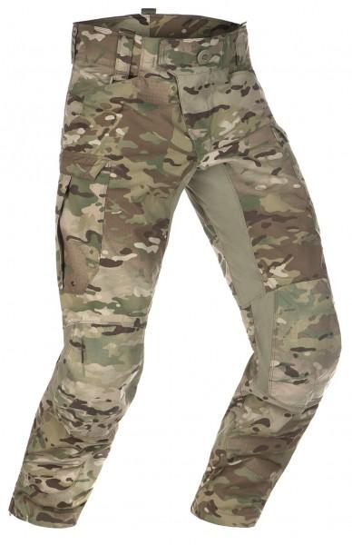 Claw Gear Operator Combat Pant Mk.II