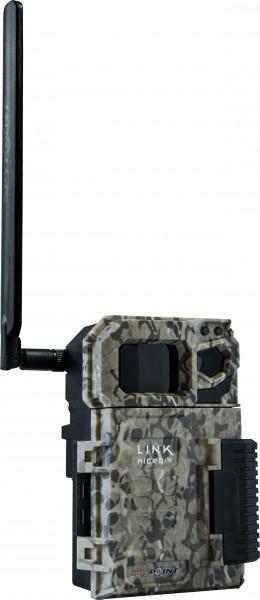 Spypoint Link-Micro-LTE Mobilfunk-Wildkamera