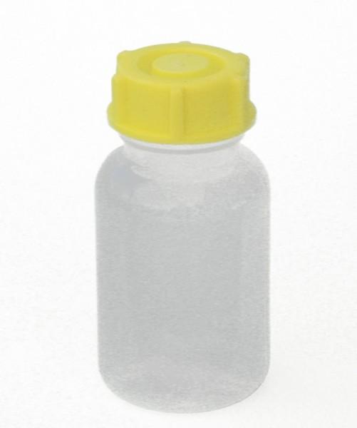 Relags Weithalsflasche 100 ml