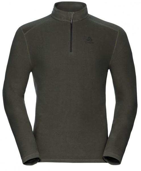 Odlo Fleece Pullover 1/4 Zip