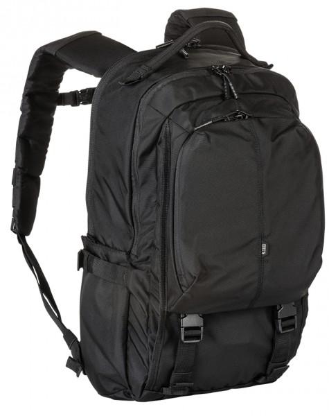 5.11 Tactical LV18 Backpack 29 L