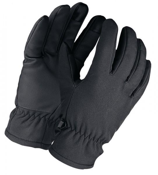 Mil-Tec Softshell Handschuhe Thinsulate