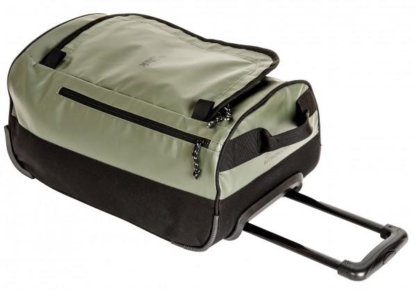 Snugpak Roller Kitmonster Carry On 35 G2 SALE