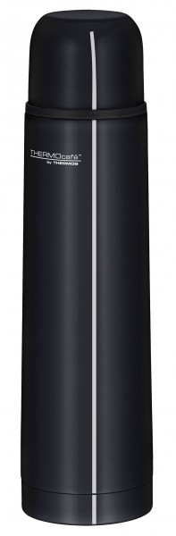 Thermos Thermosflasche Everyday 0,7 L