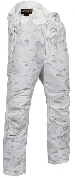 Carinthia ECIG 3.0 Trousers Alpine