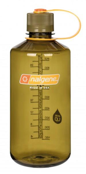 Nalgene Trinkflasche Standard 1 Liter