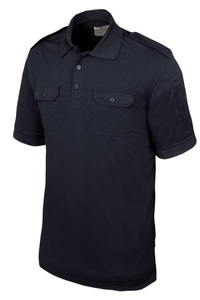 Hazard 4 Quickdry LEO Polo Shirt